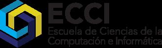 Escuela de Ciencias de la Computación e Informática