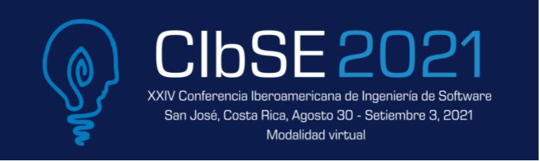 CIBSE2021