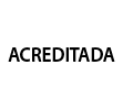 Carrera acreditada